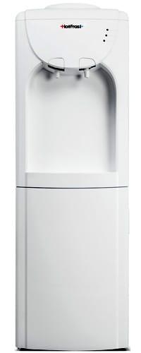 HotFrost V220СR