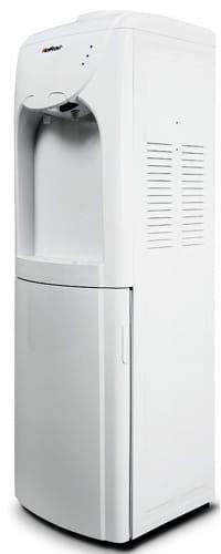 V220СF