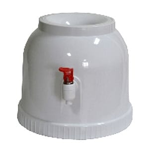 dispenser-dlya-vody-plastikovyy-pd-01