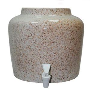 dispenser-perepelinoe-yayco