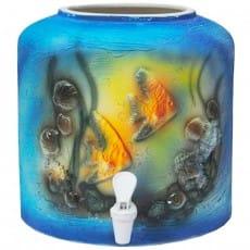 keramicheskiy-dispenser-rybki-lepka-goluboy