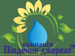 Питьевая вода в Николаеве